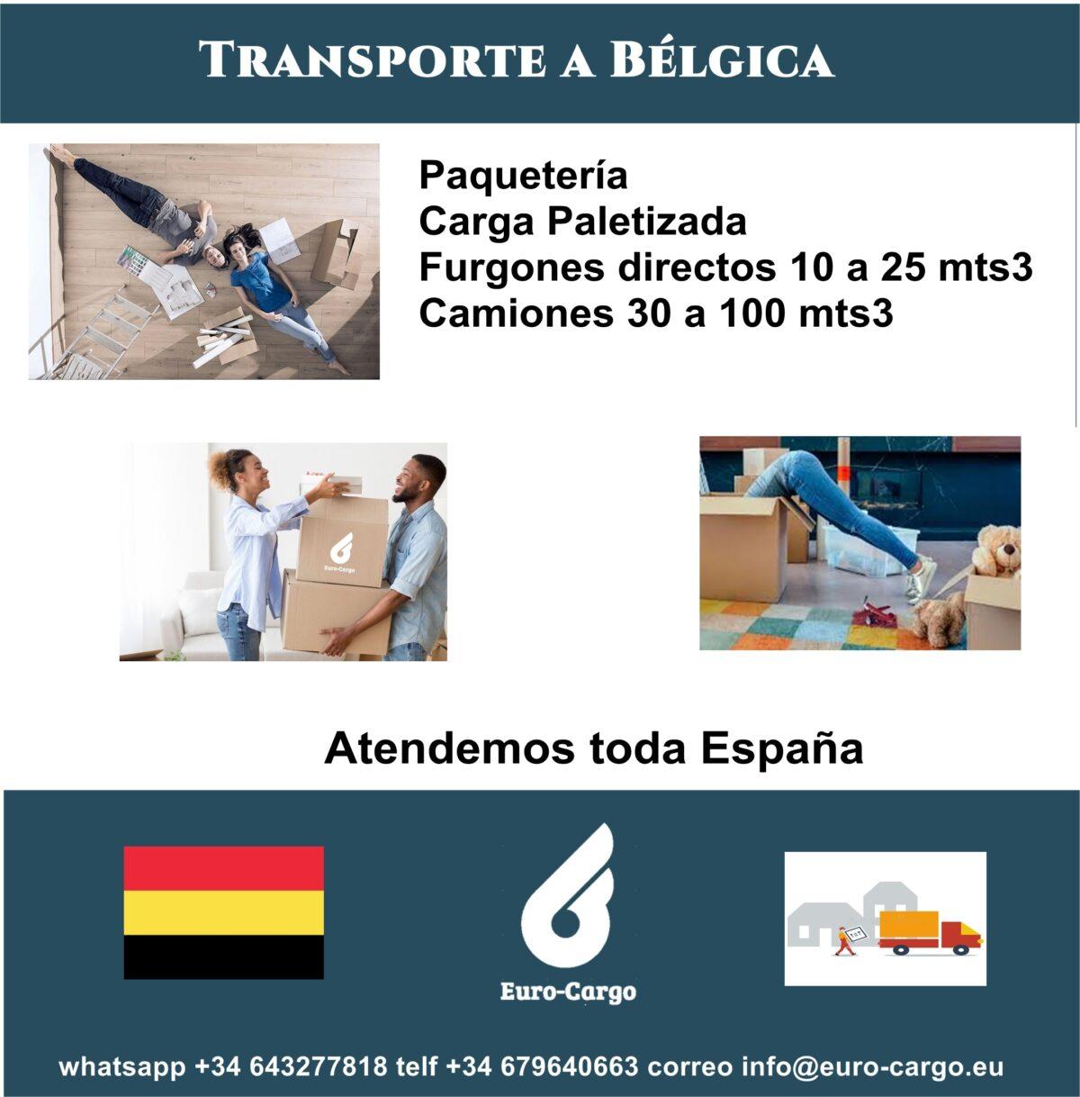 Mudanzas-a-Belgica-Grupajes-1-1200x1218.jpg