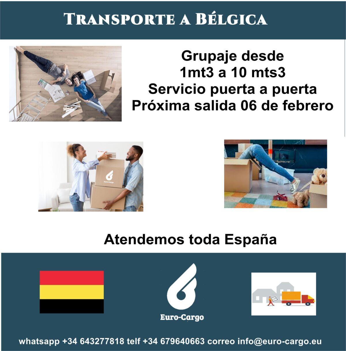 Mudanzas-a-Belgica-Grupajes-1200x1218.jpg