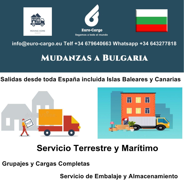 Mudanzas-a-Bulgaria-1200x1214.jpg