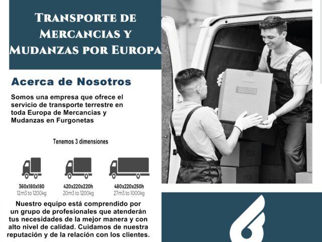 https://euro-cargo.eu/wp-content/uploads/2021/02/Mudanzas-en-Furgonetas-640x480.jpg