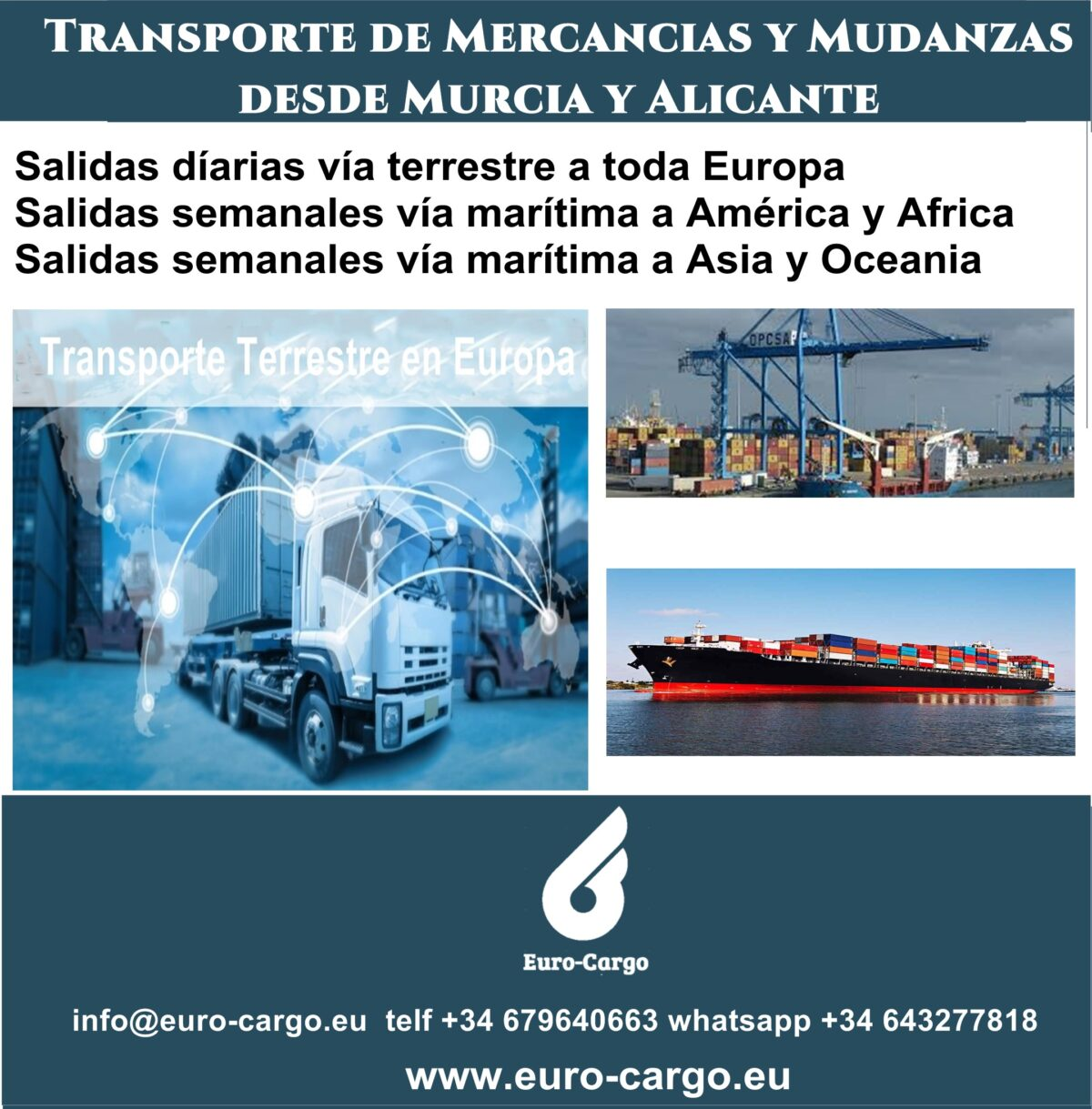 Transporte-desde-Murcia-1200x1219.jpg