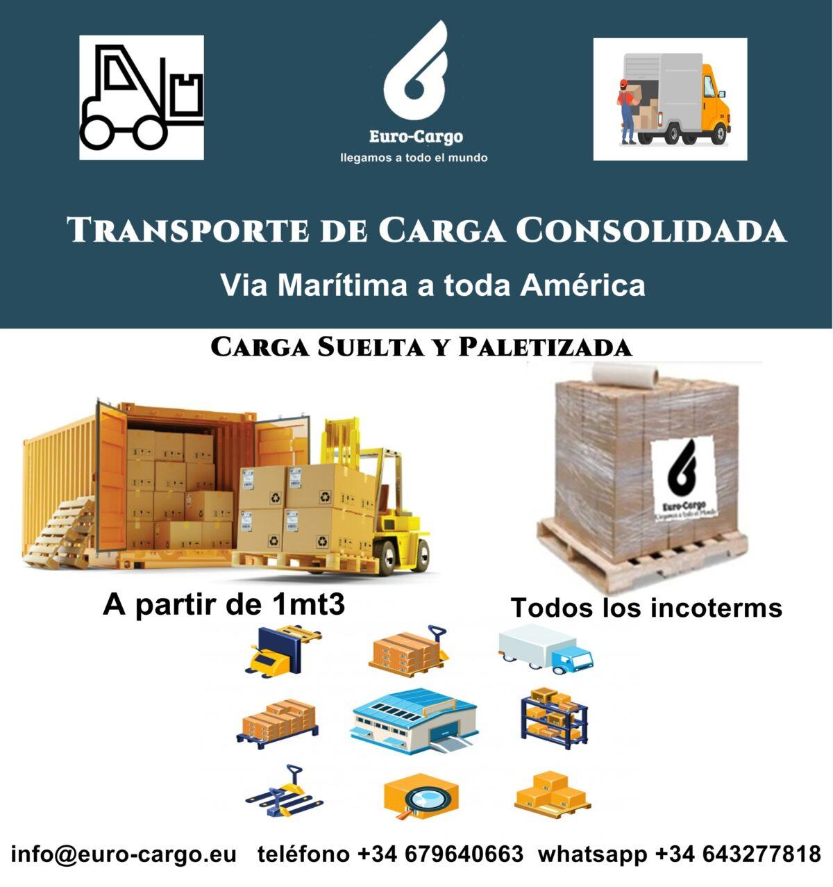 Carga-Consolidada-2-1200x1277.jpg