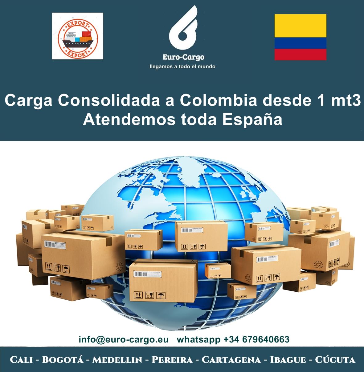 Grupajes-a-Colombia.jpg