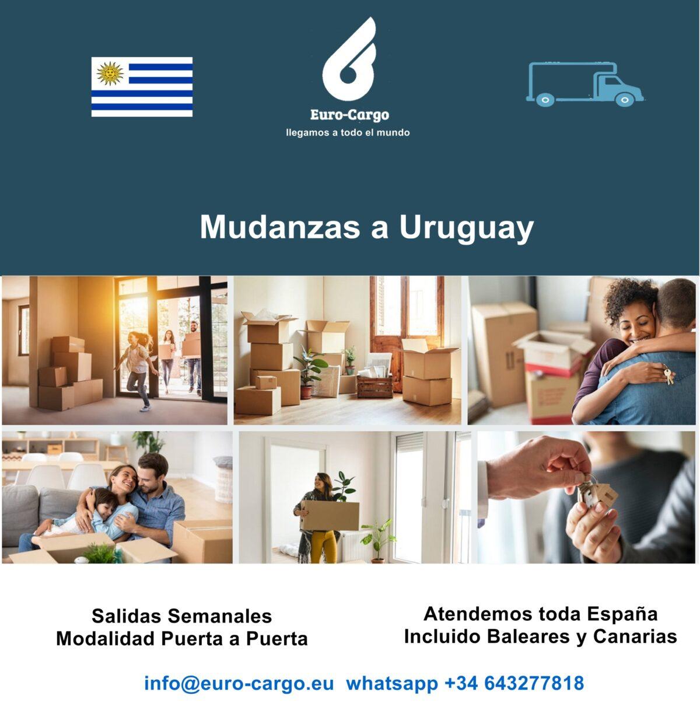 Mudanzas-a-Uruguay-1200x1214.jpg
