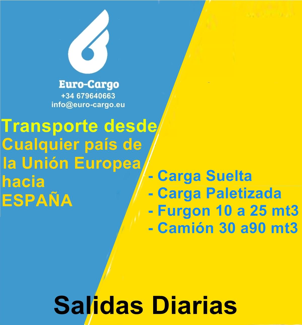 Importaciones-desde-Union-Europea.jpg