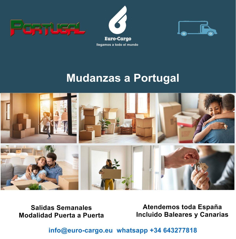Mudanzas-a-Portugal-1200x1214.jpg