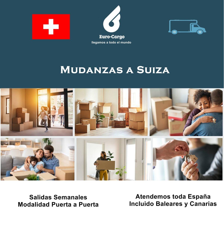 Mudanzas-a-Suiza-1200x1214.jpg