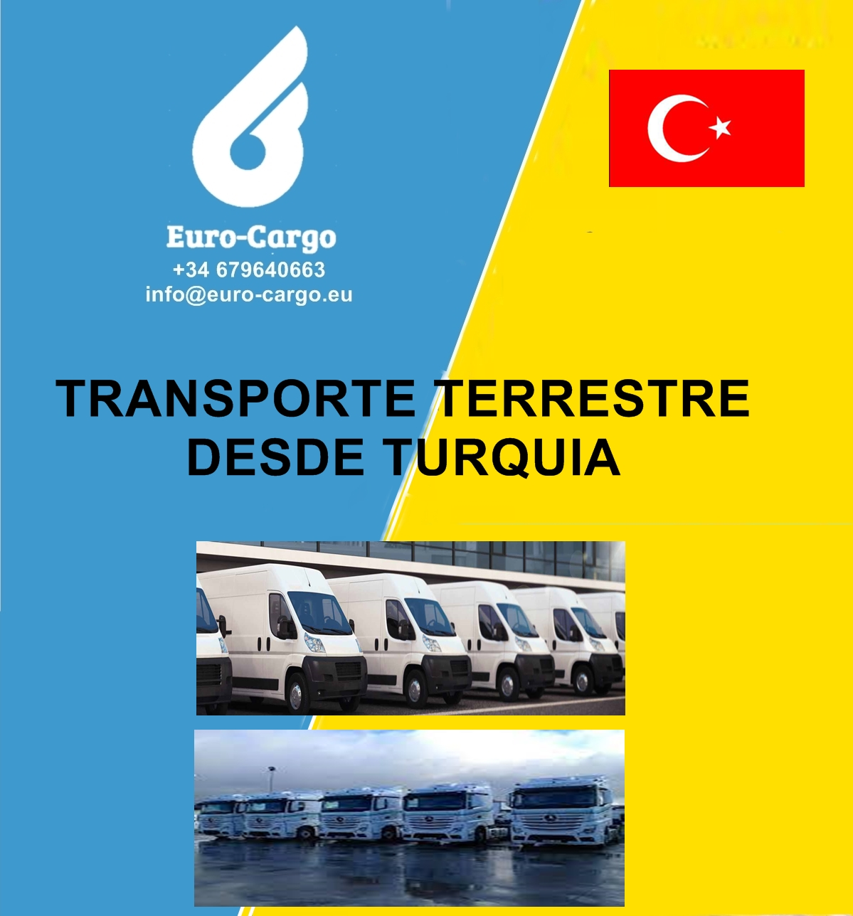 Transporte-desde-Turquia.jpg