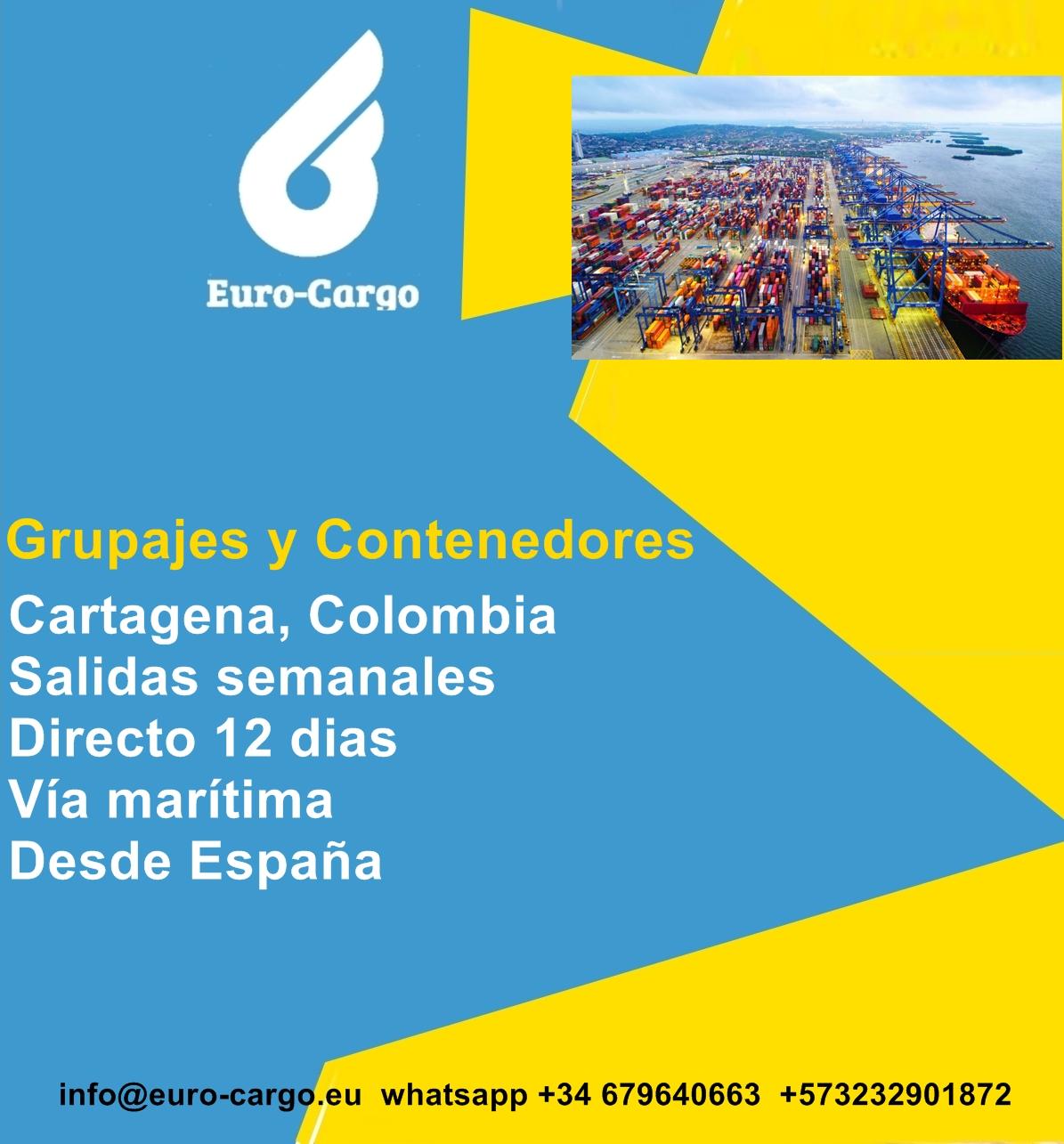 Colombia-Transporte-Maritimo.jpg