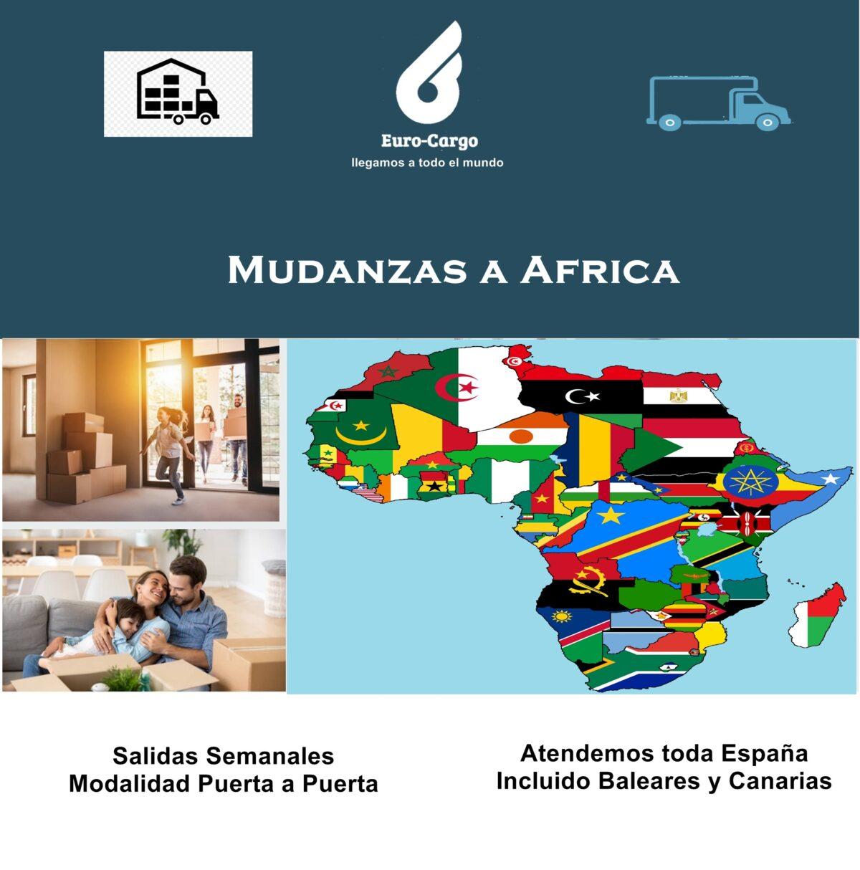 Mudanzas-a-Africa-1-1200x1214.jpg