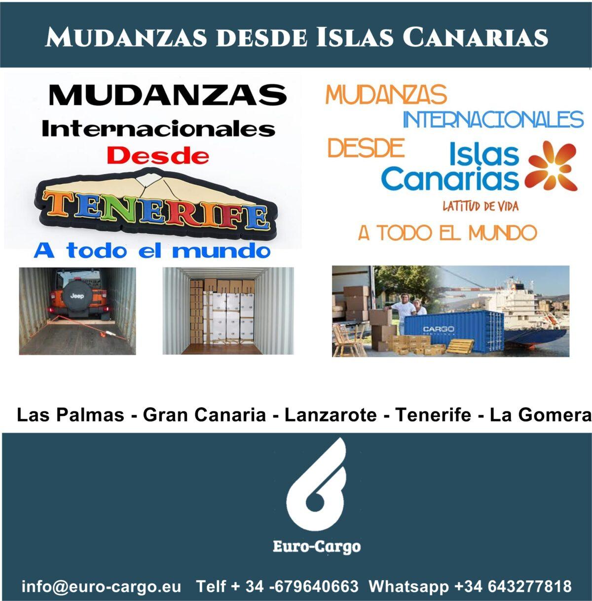 Mudanzas-desde-Islas-Canarias-1200x1218.jpg