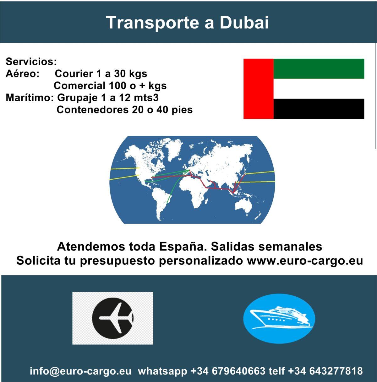 Transporte-Emiratos-Arabes-1-1200x1218.jpg