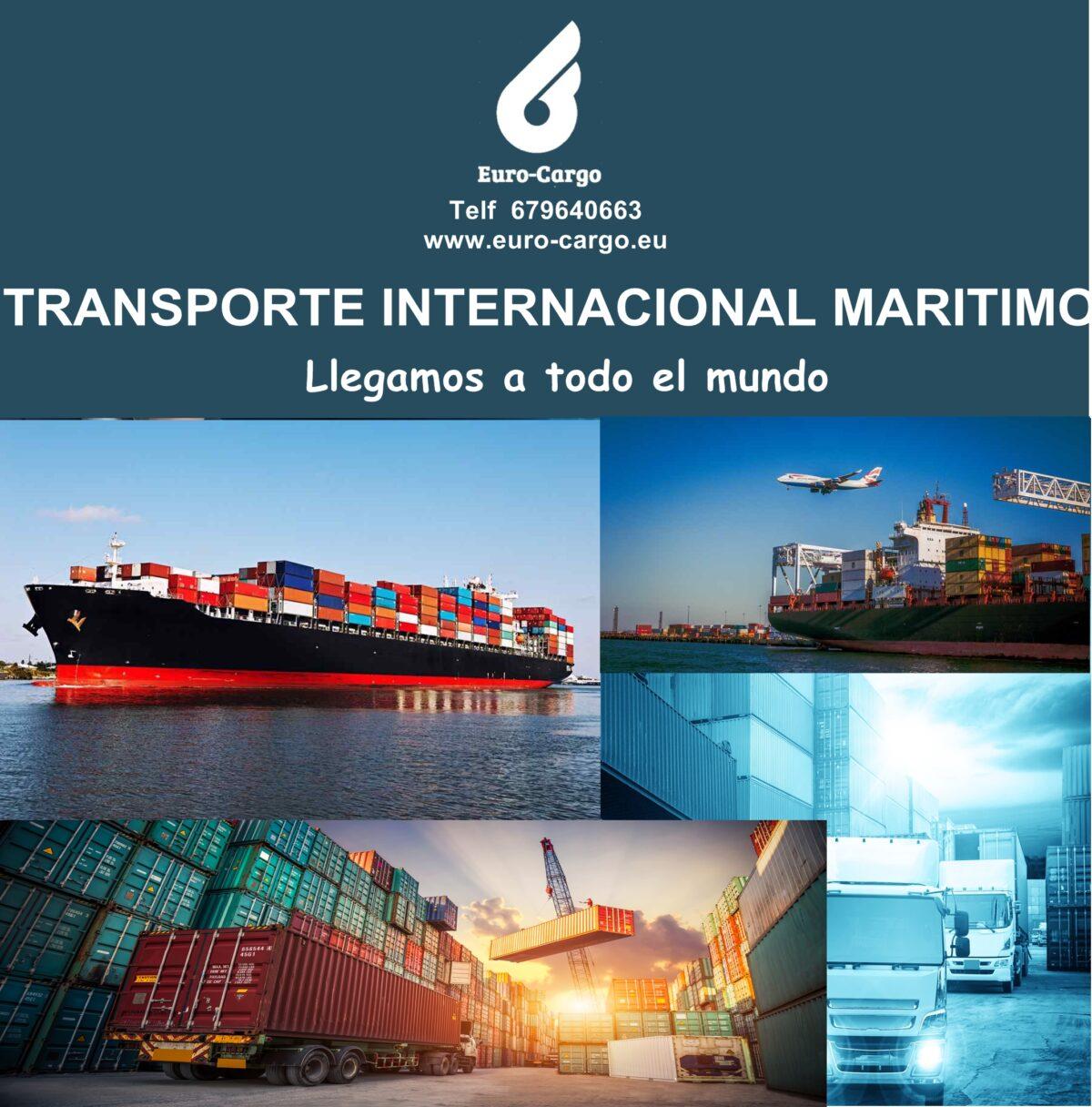 Transporte-Internacional-Maritimo-1200x1216.jpg