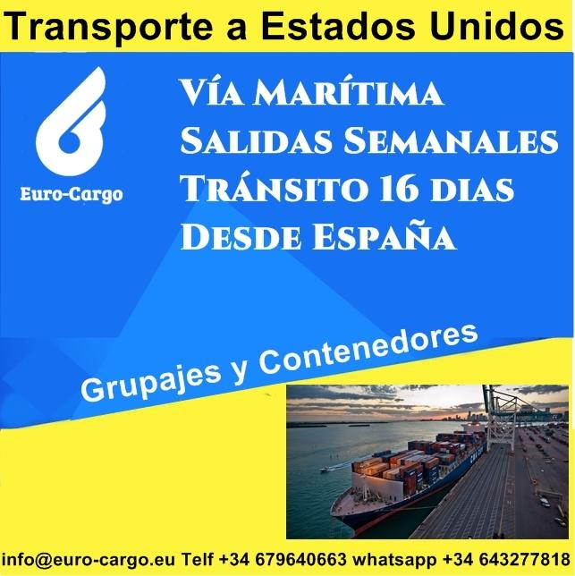 Transporte-Mariitmo-a-Estados-Unidos.jpg