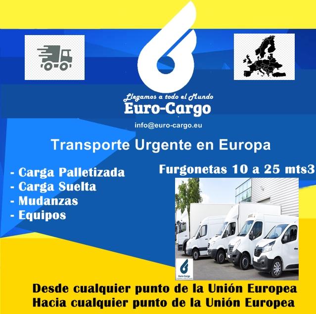 Transporte-Urgente-en-Europa.jpg