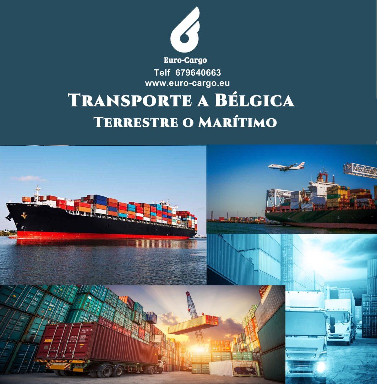 Transporte-a-Belgica-1200x1220.jpg