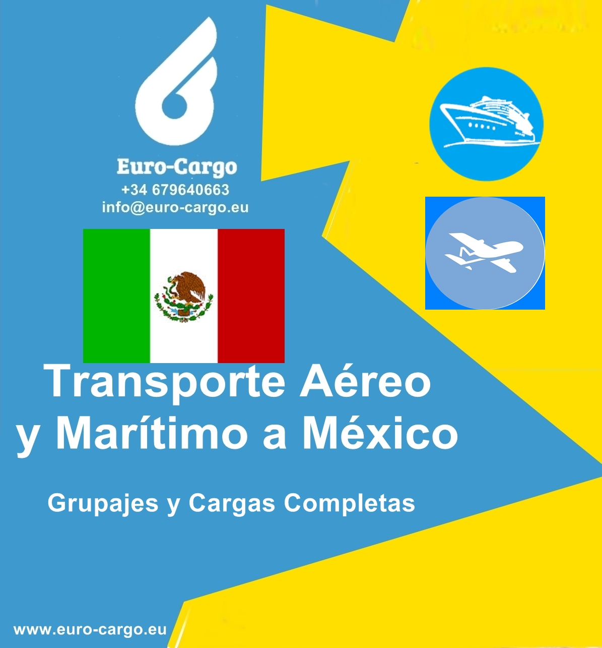 Transporte-a-mexico-1.jpg