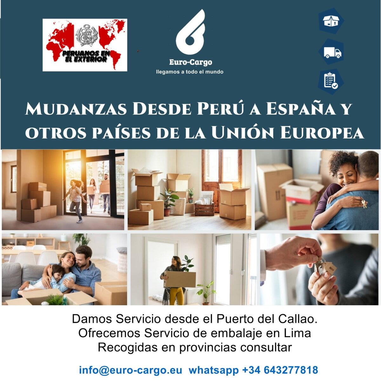 Mudanzas-Desde-Peru-a-Espana-1200x1212.jpg