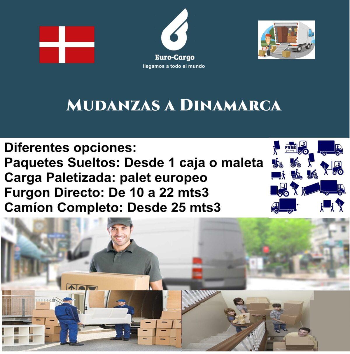 Mudanzas-a-Dinamarca-1200x1213.jpg