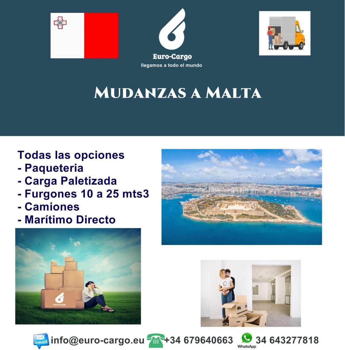 Mudanzas-a-Malta-1200x1217.jpg