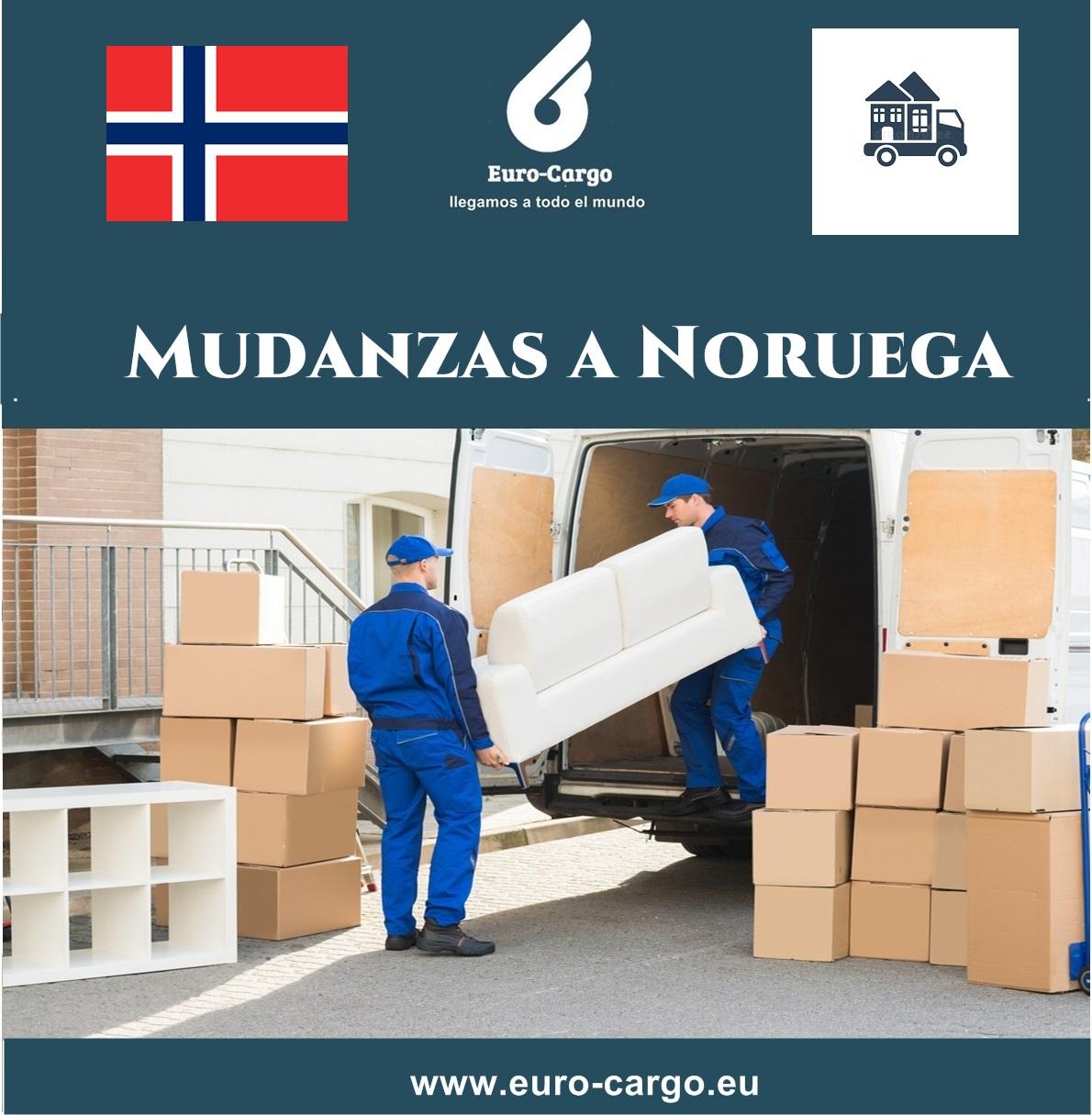 Mudanzas-a-Noruega-1.jpg