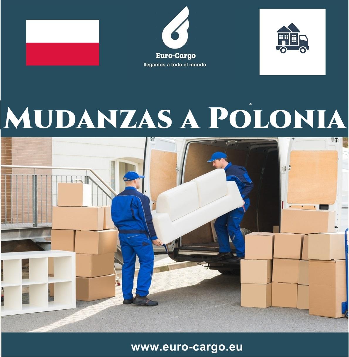 Mudanzas-a-Polonia.jpg