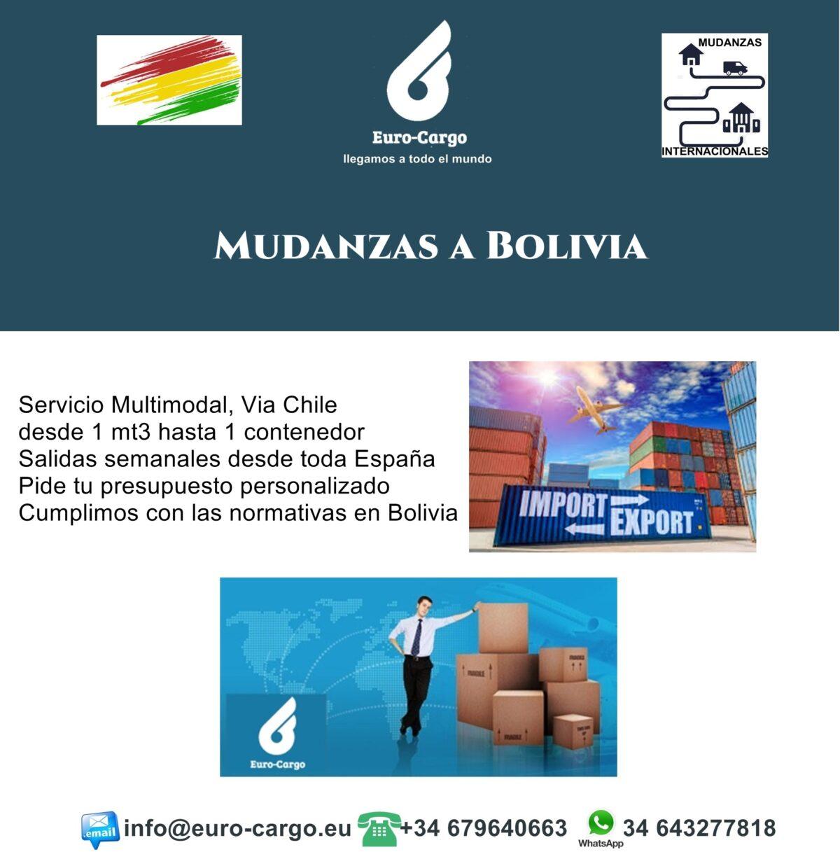 Mudanzas-a-Bolivia-1-1200x1217.jpg