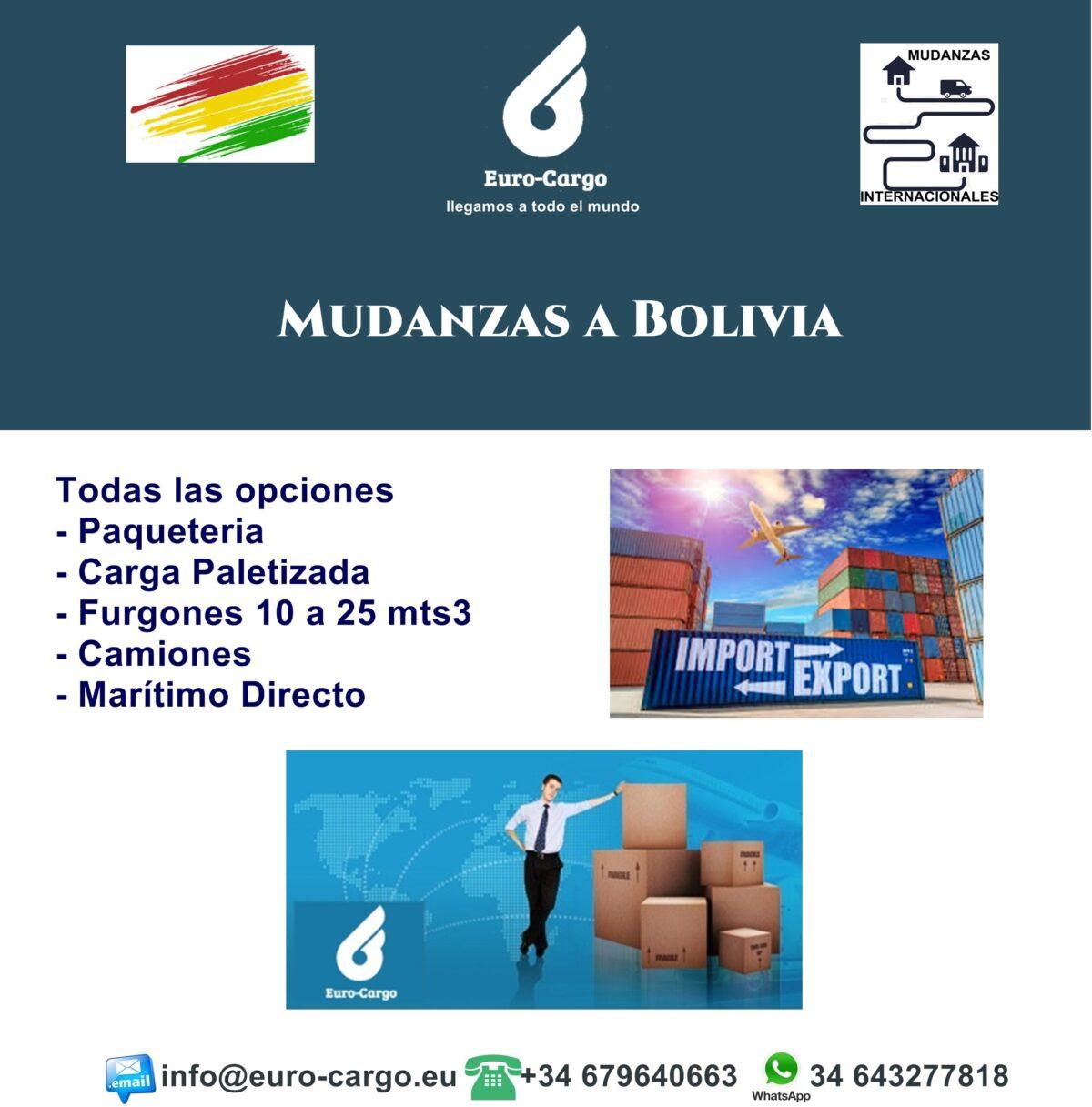 Mudanzas-a-Bolivia-1200x1217.jpg