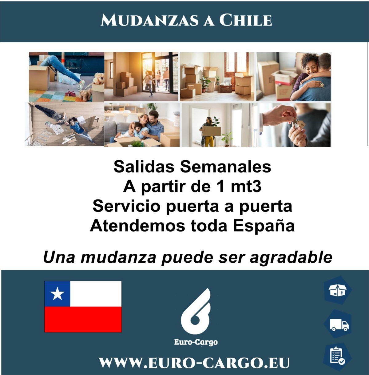 Mudanzas-a-Chile-1200x1218.jpg