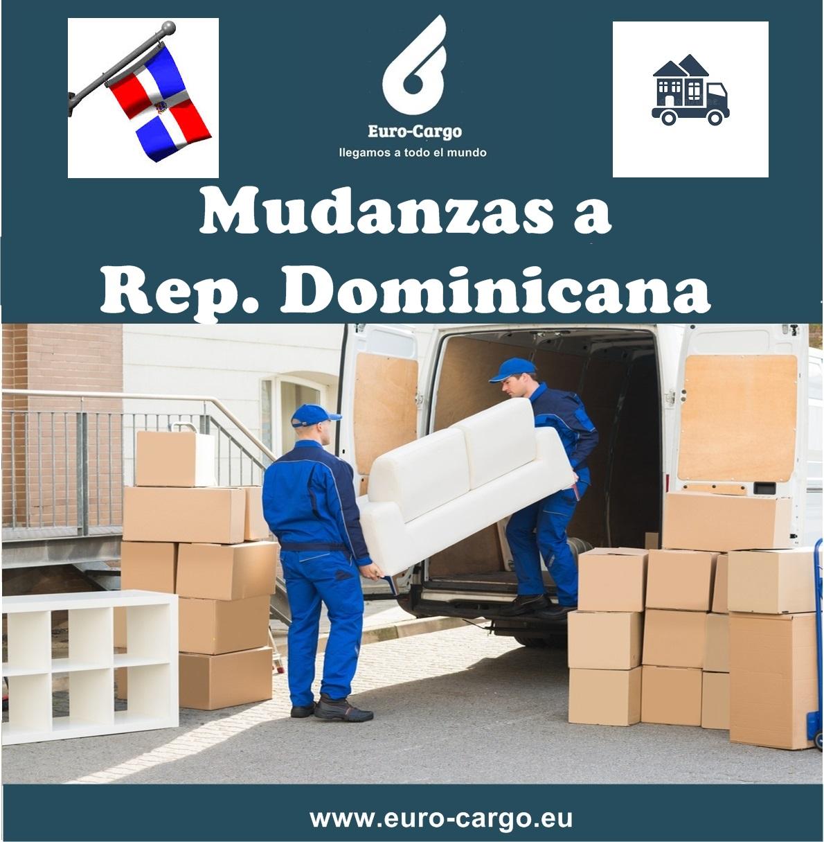 Mudanzas-a-Republica-Dominicana.jpg