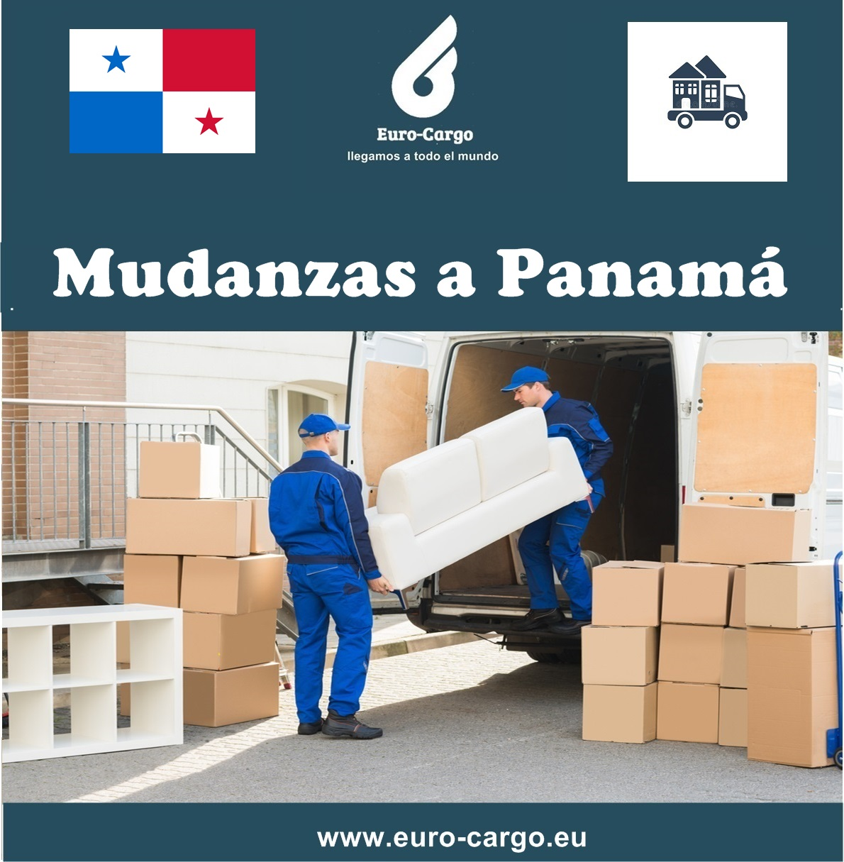 Mudanzas-a-Panama.jpg
