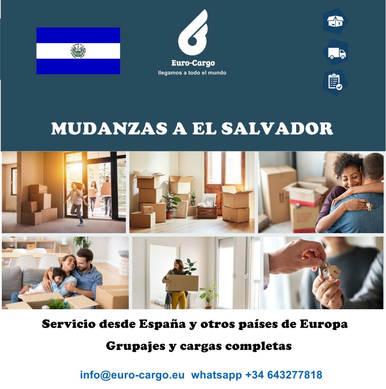 Mudanzas-a-El-Salvador-1200x1212.jpg