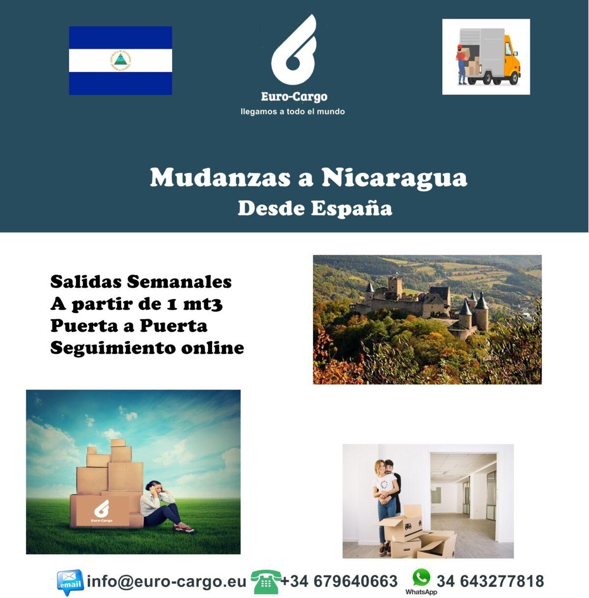 Mudanzas-a-Nicaragua-1200x1217.jpg