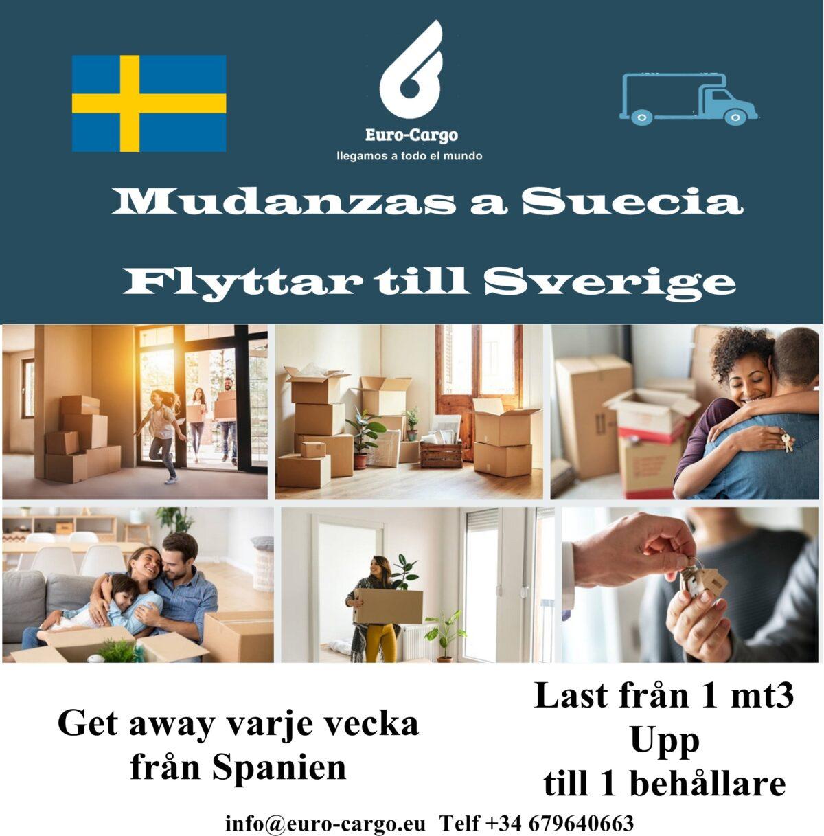 Mudanzas-a-Suecia-1200x1217.jpg
